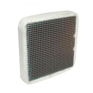 Filtre a air frigo samsung da02-90106k
